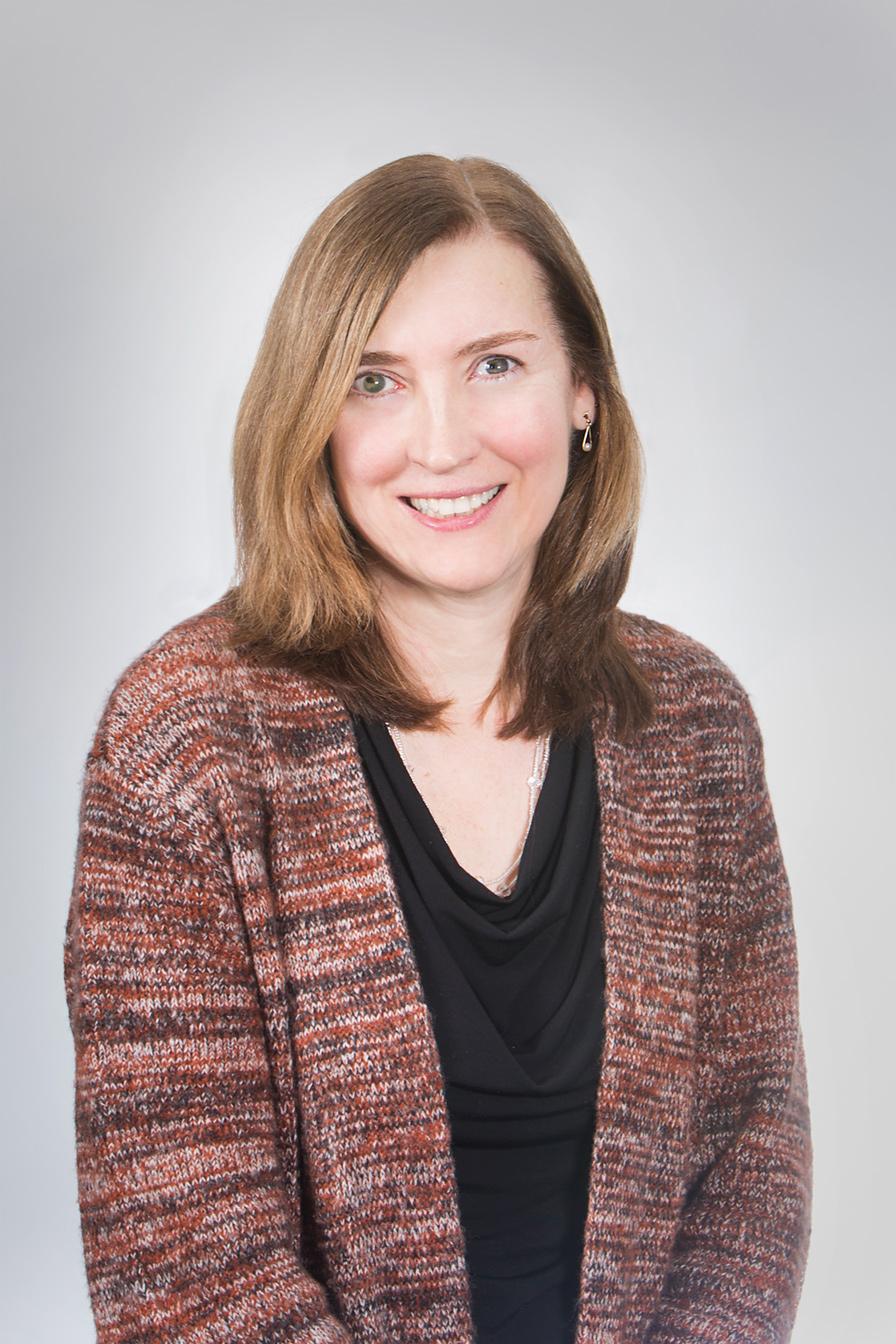 Maria Howard