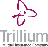 trillium%20small%20for%20website.jpg