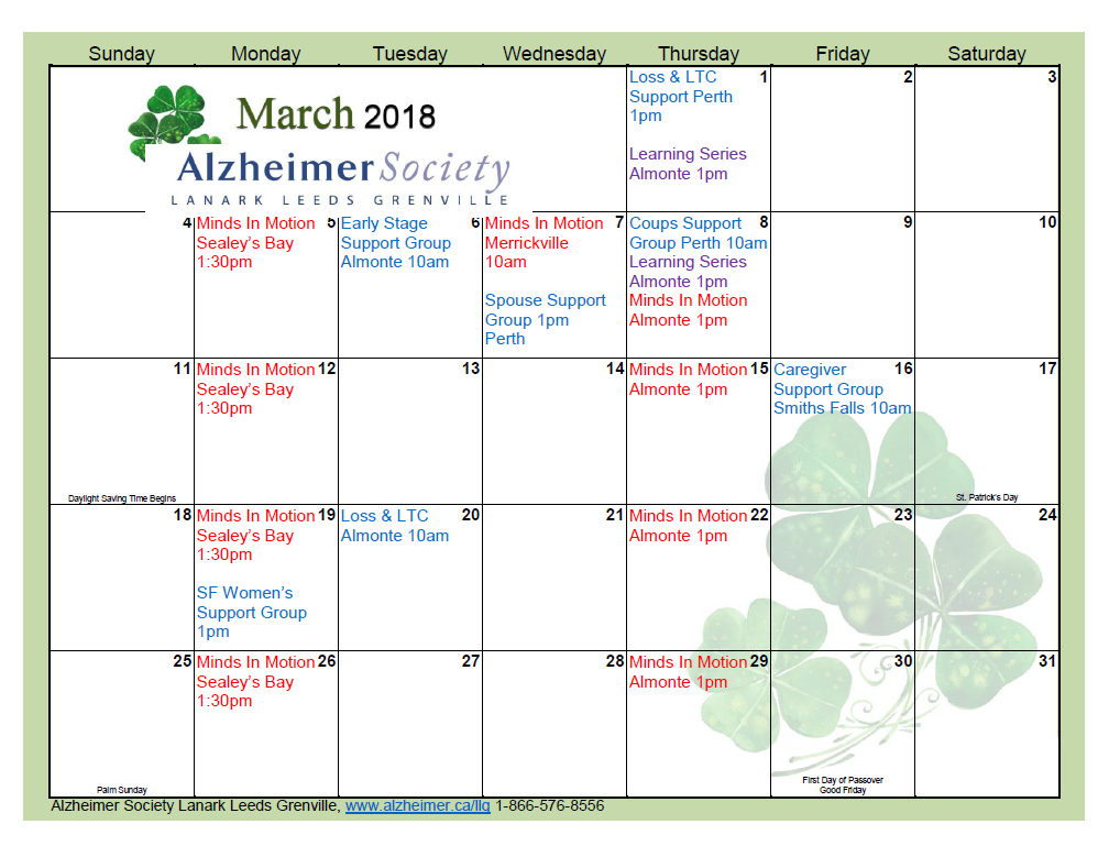 alz%20llg%20march%202018%20calendar%20lanark%20county.png