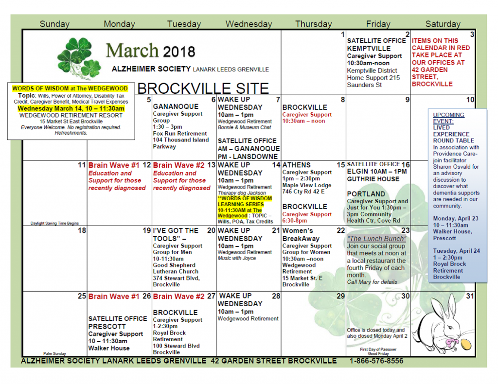 march%202018%20activity%20calendar%20brockville.png
