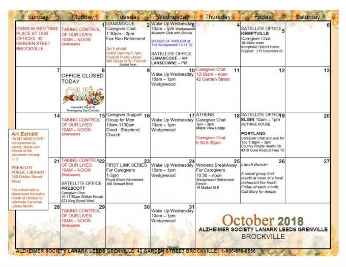 october%20brockville%20calendar_0.jpg