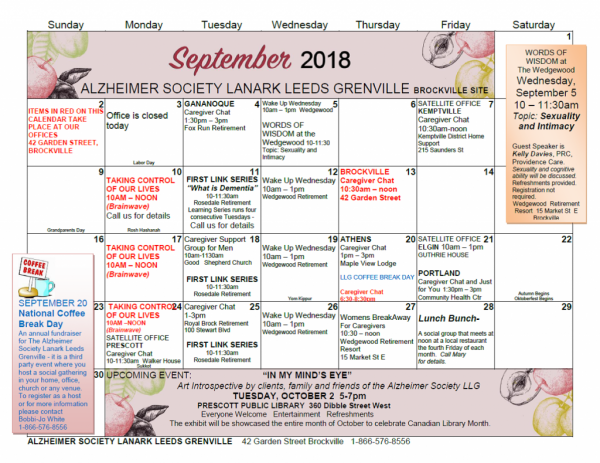 updated%20sept%202018%20brockville%20calendar_0.png