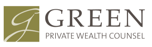 Green Private Wealth Counsel