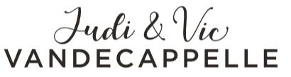 Judi & Vic Vandecappelle