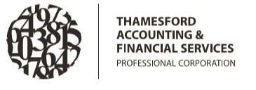 Thamesford Accounting & Financial Services