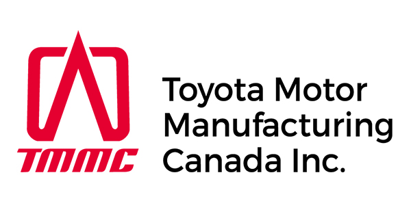 Toyota Motor Manufacturing Company Canada