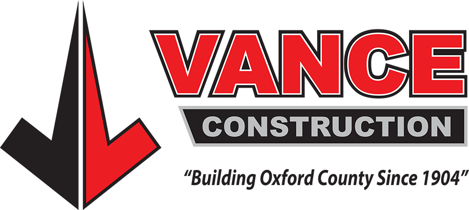 vance%20construction%20logo.jpg