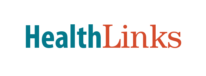 Health Links