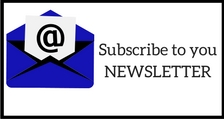 subscribe%20to%20you%20newsletter.jpg