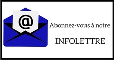 subscribe%20to%20you%20newsletter_fr%20(1)_2.jpg