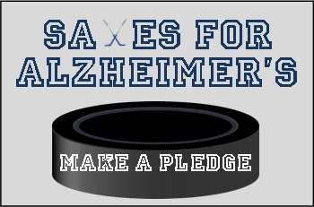 hockey%20pledge%20button%20for%20side.png