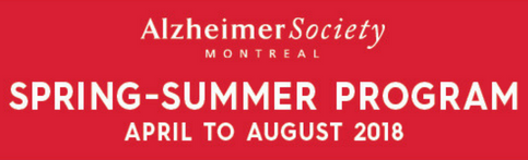 17.03.08_hotspot_spring_program_2018_an_1.png