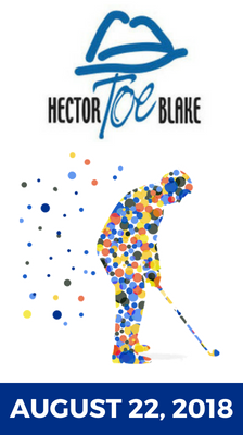 18.06.29_hotspot_golf_2018_an.png