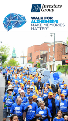 18.06.29_hotspot_walk_2018_an_rs_2.png