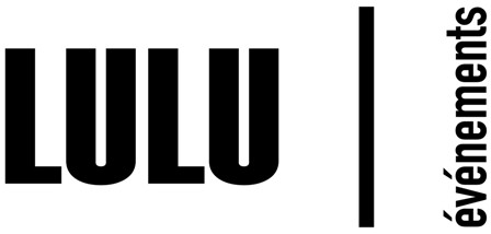 18.08.29_logo_lulu_sb_web.jpg