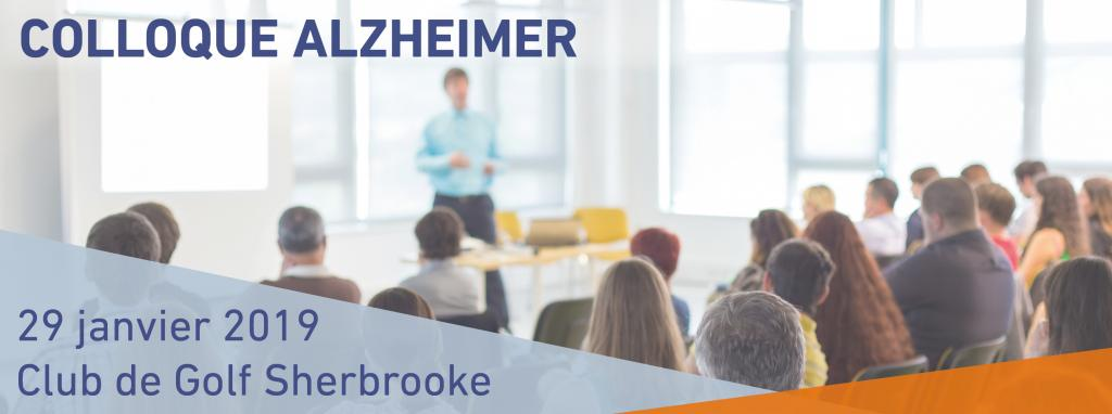 colloque%20alzheimer%20banni%C3%A8re%20web.jpg