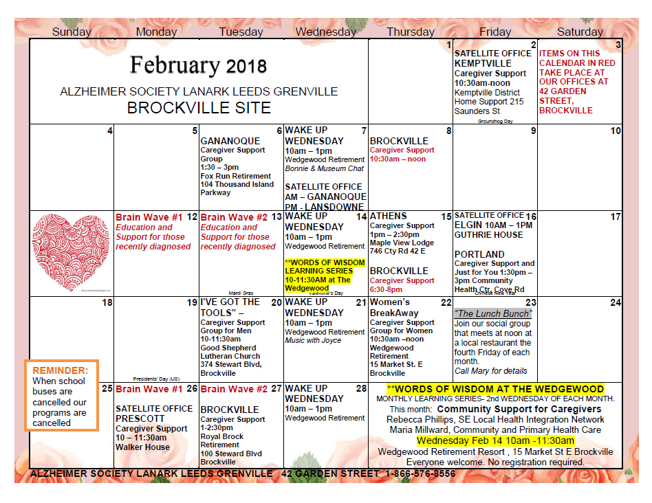 february%20activity%20calendar%20lg.png