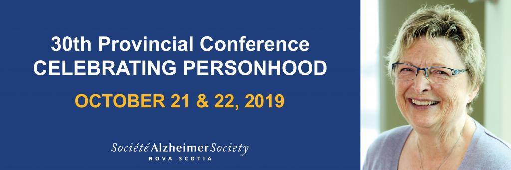 True Doors at 30th Provincial Conference: Celebrating Personhood