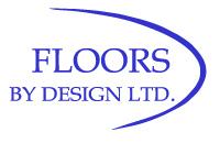 Floors by design