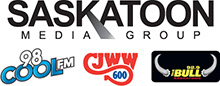 Saskatoon Media Group