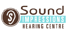 Sounds Impressions