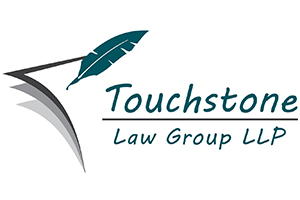 Touchstone Law Group