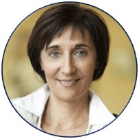 Ana-Inès Ansaldo